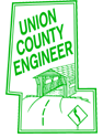 Union County Engineer