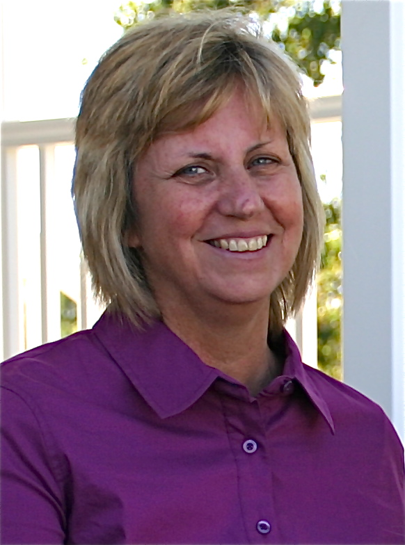 Paula Askew Webb Stofcheck Ballinger Funeral Home