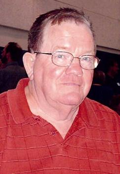 "James D. ""Jim"" Fields"