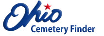 Ohio Cemetery Finder
